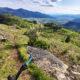 Grand Forks Biking